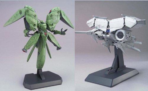 【初回限定版】ガンダム試作3号機vs.ノイエ・ジール高価買取致します!