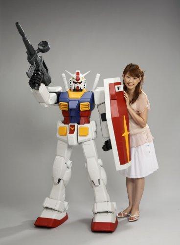 レア商品!1/12 HY2M RX-78-2高価買取いたします。