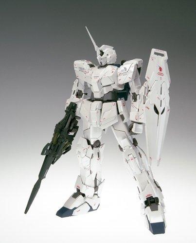 1/144 HGUC RX-0 ユニコーンガンダム3号機 フェネクス type RC 高価買取!