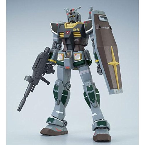 1/144 HGUC REVIVE RX-78-2 ガンダム 21stCENTURY REAL TYPE Ver. 高価買取!