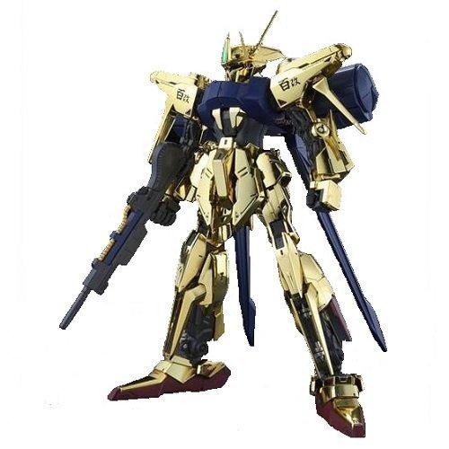1/100 MG MSR-100 百式改 「Z-MSV」 限定商品 高価買取いたします!