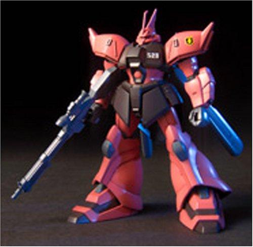 HGUC 1/144 MS-14JG ゲルググJ (機動戦士ガンダム0080 ポケットの中の戦争)高価買取ます!【ガンダム買取情報】