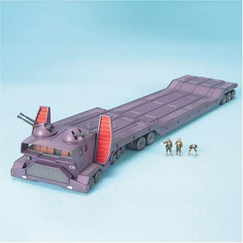 EXモデル 1/144 サムソン・トレーラー高価買取いたします!【ガンダム買取情報】